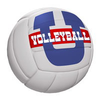 Volleyball U